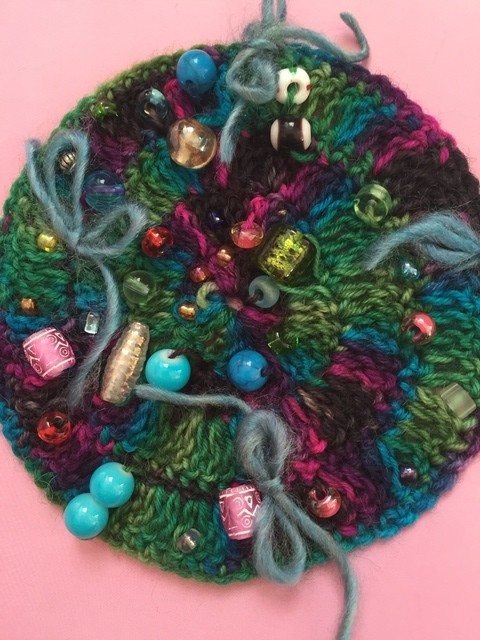susan crochet mandalasformarinke