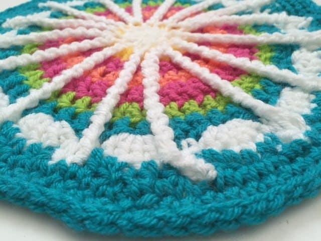 temesia crochet mandala for marinke