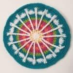 temesia crochet mandalasformarinke