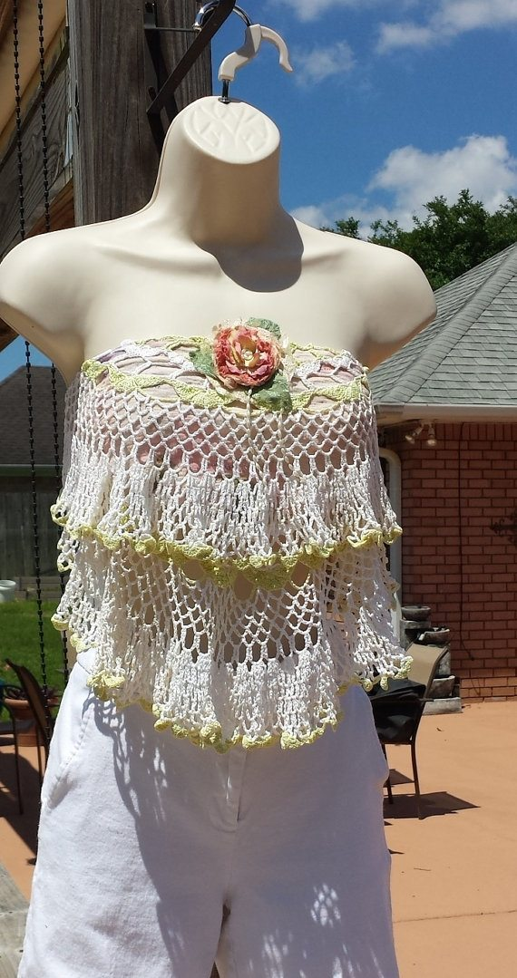 altered couture top