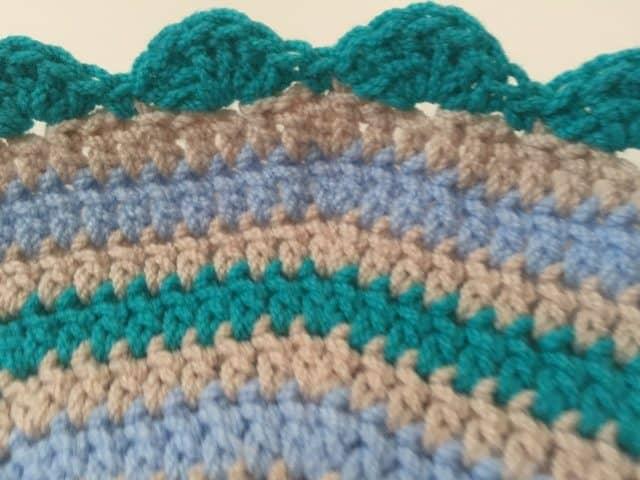 crochet mandala for wink 6