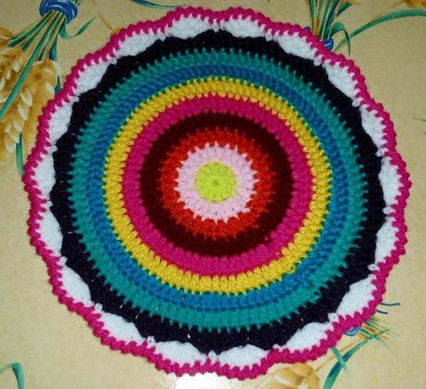 patrizia crochet mandalasformarinke