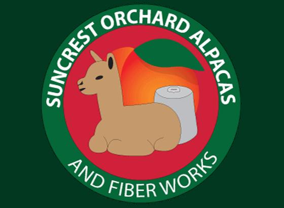 suncrest alpaca