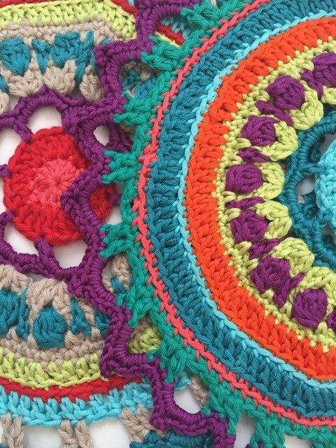 toni crochet mandalas for marinke 3
