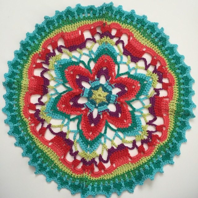 toni crochet mandalas for marinke 6