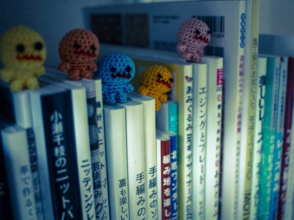 amgirumi-crochet-art-and-books