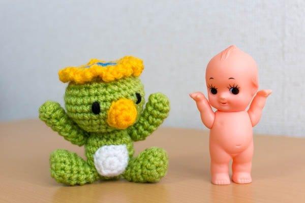 amigurumi-crochet-baby-toy