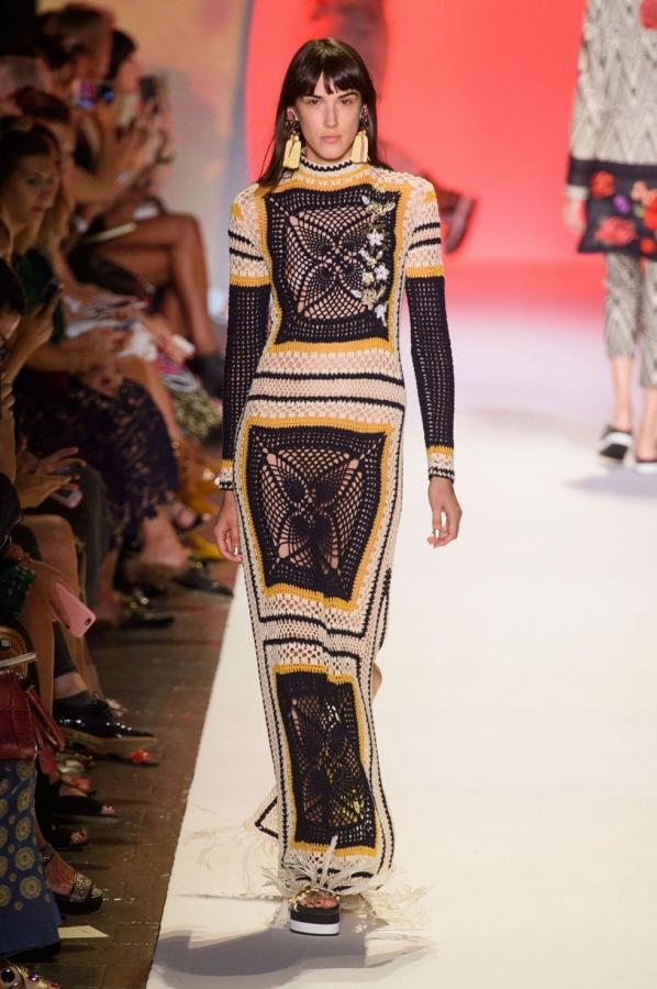 desigual-crochet-dress