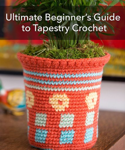 guide-to-tapestry-crochet