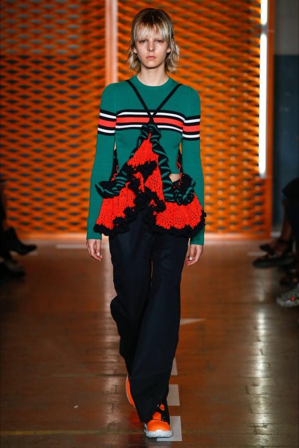 hyperbolic-crochet-shirt-msgm