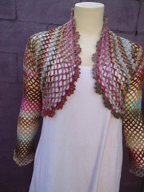 jenny-king-crochet-pattern