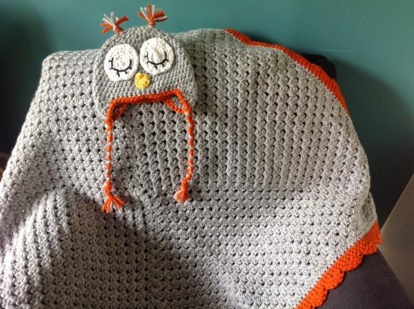 lori-crochet-2