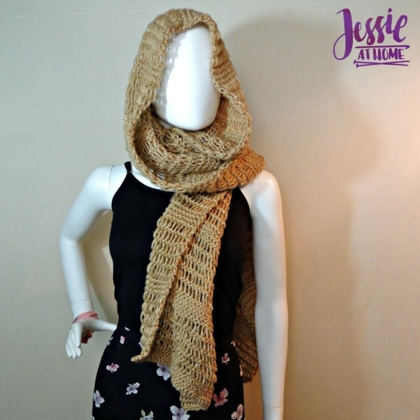 glitter-and-gleam-free-tunisian-crochet-pattern-by-jessie-at-home-2