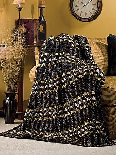 crochet-blanket-design