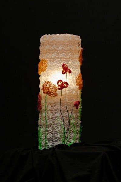 flowered-light-crochet-by-nathalie-doolaard
