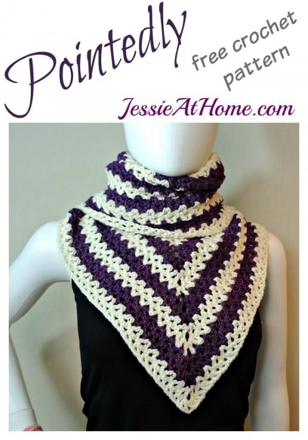free-crochet-wrap-pattern