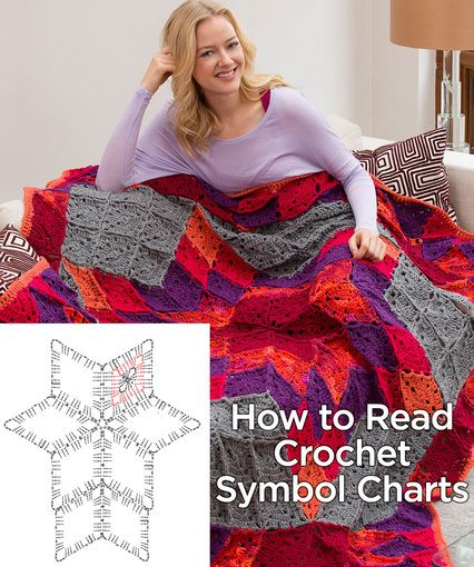 how-to-read-crochet-symbol-charts
