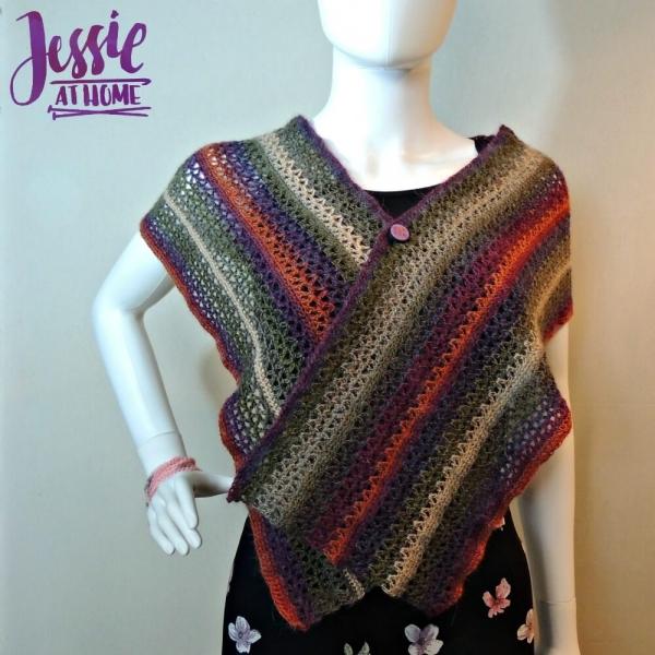 mini-wrap-free-crochet-pattern