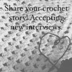 share-your-crochet-story