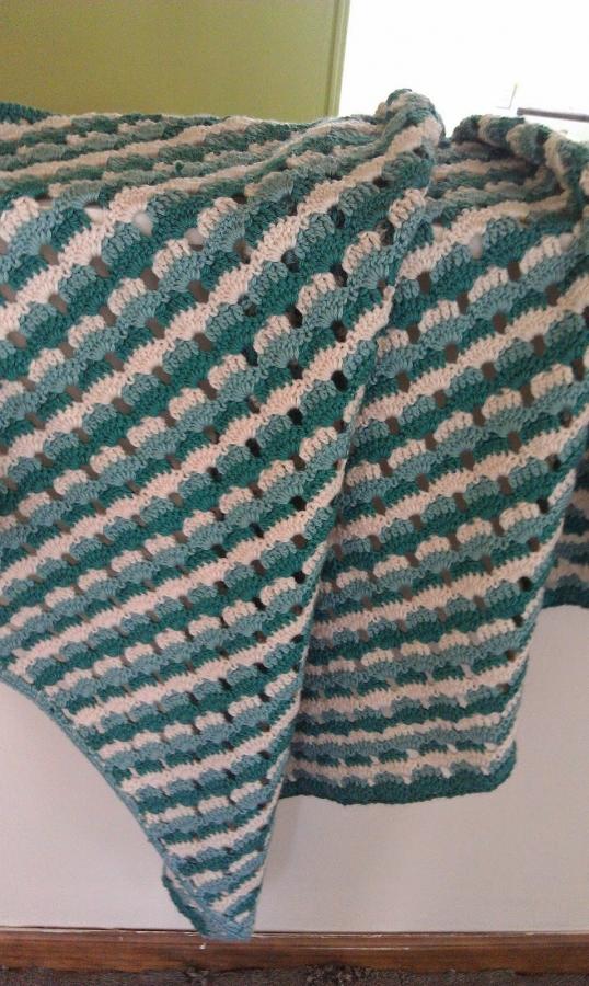 shells-crochet-blanket-free-pattern