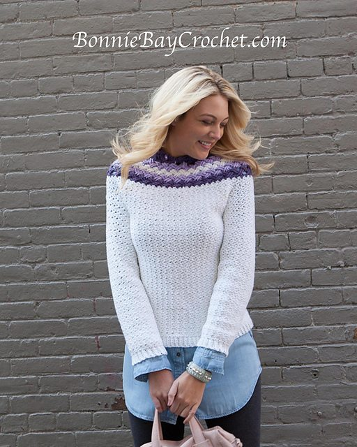 vicki-sweater-crochet-pattern