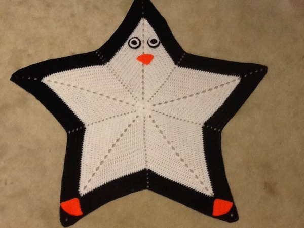 bonnie-crochet-star