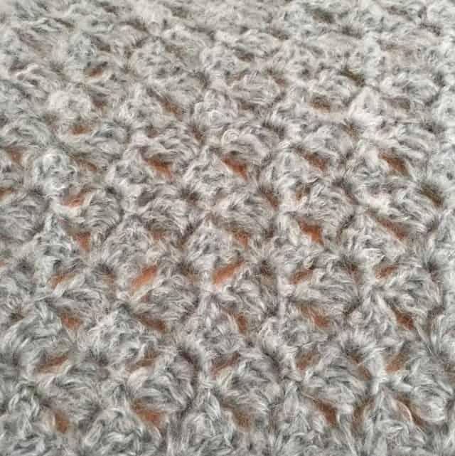 c2c-crochet
