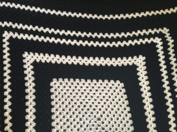 Comprehensive Resource on Crochet For Stress Relief