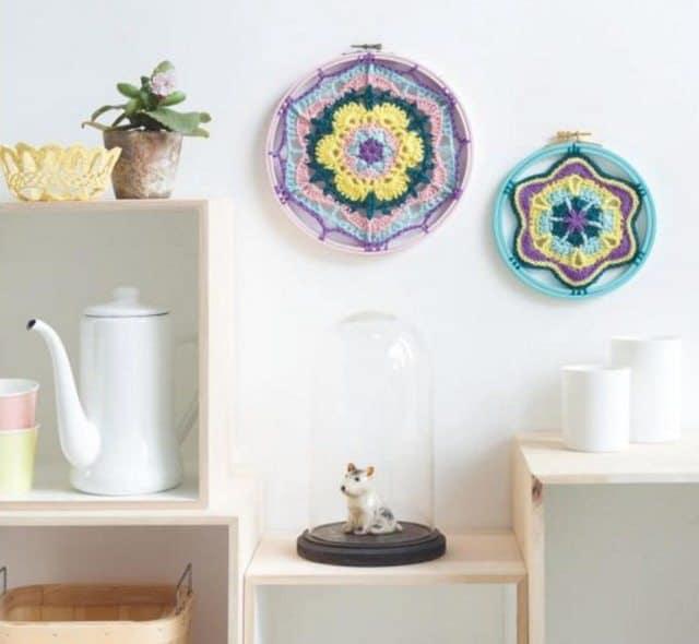 crochet-mandala-art-by-marie-line