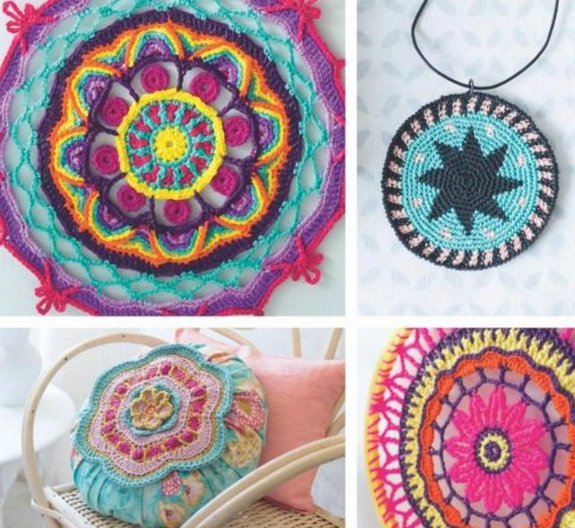 crochet-mandala-projects-by-marine-line