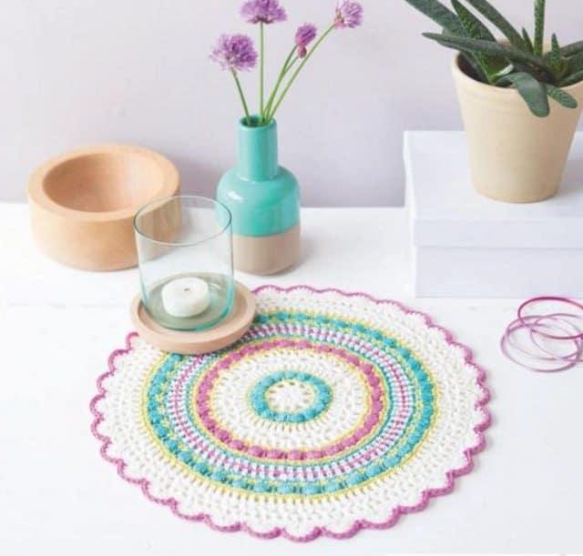 crochet-mandalas-by-marie-line