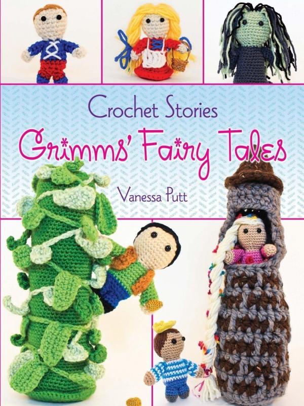 crochet-stories-grimms