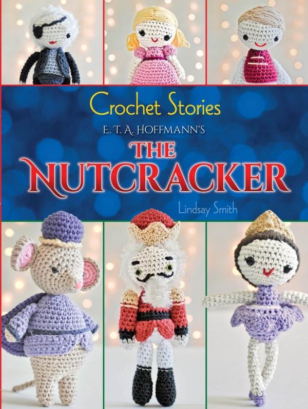 crochet-stories-nutcracker