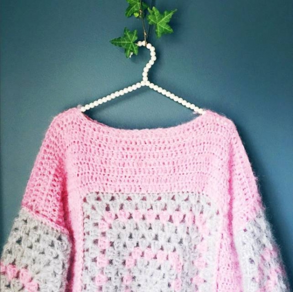 lazydaisyjones-mohair-granny-square-sweater