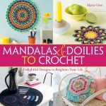 mandalas-and-doilies-to-crochet-book