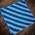 tanya-chin-crochet-blanket