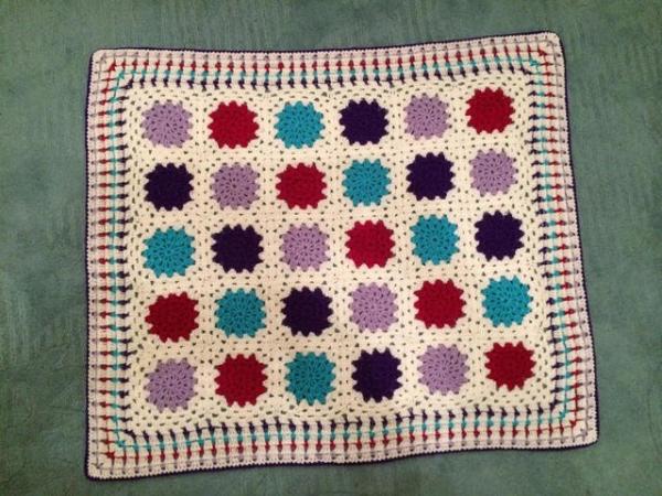 tanya-chin-crochet-blanket-squares