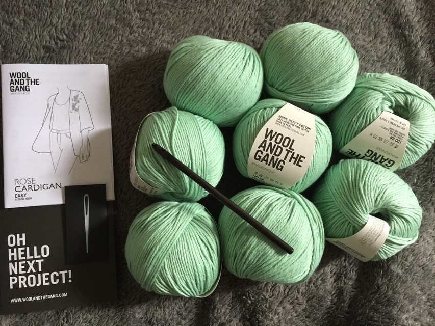 wool-and-the-gang-crochet-cardi-kit
