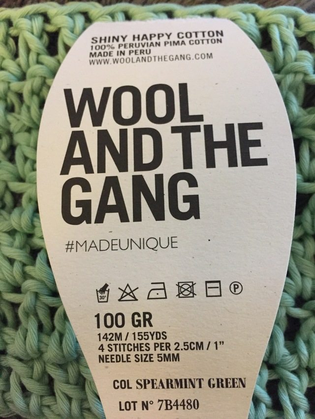 wool-and-the-gang-yarn-label