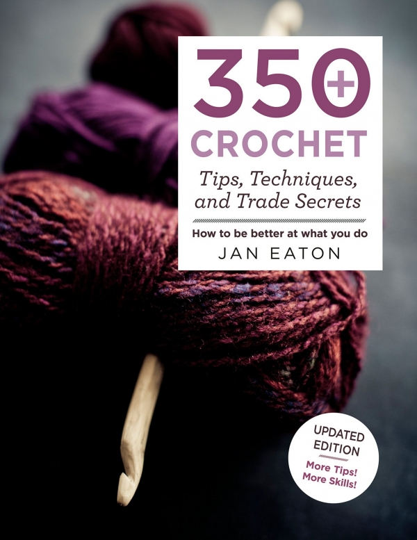 350-crochet-techniques-and-tips