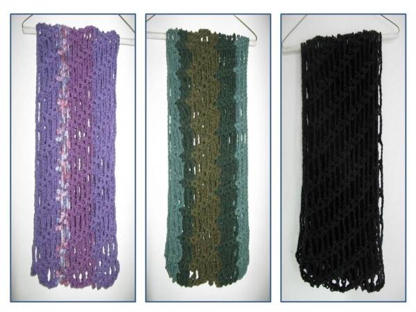 three-infinity-scarves