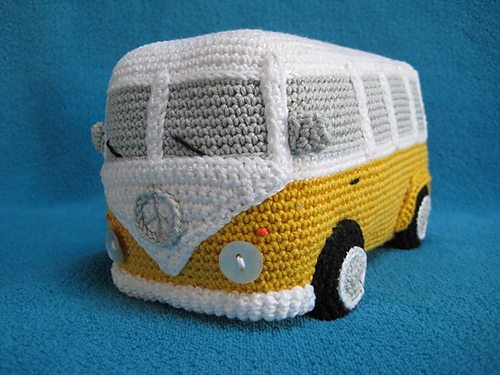 vw-bus-crochet-pattern-for-sale