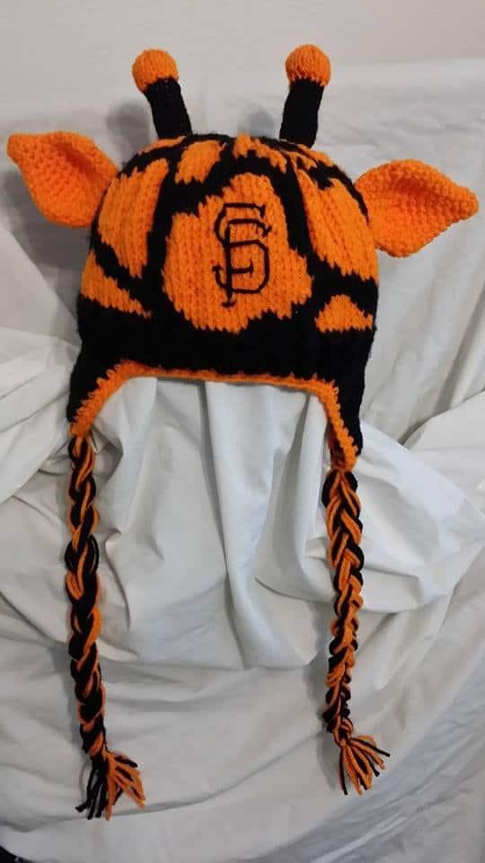 wendys-giants-hat-crochet-by-tara