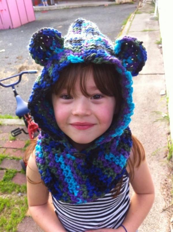 bethany-crochet-hood