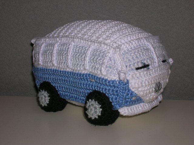 blue-vw-bus-crochet-pattern-for-sale