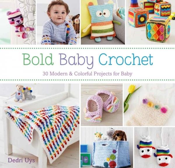 bold-baby-crochet-book