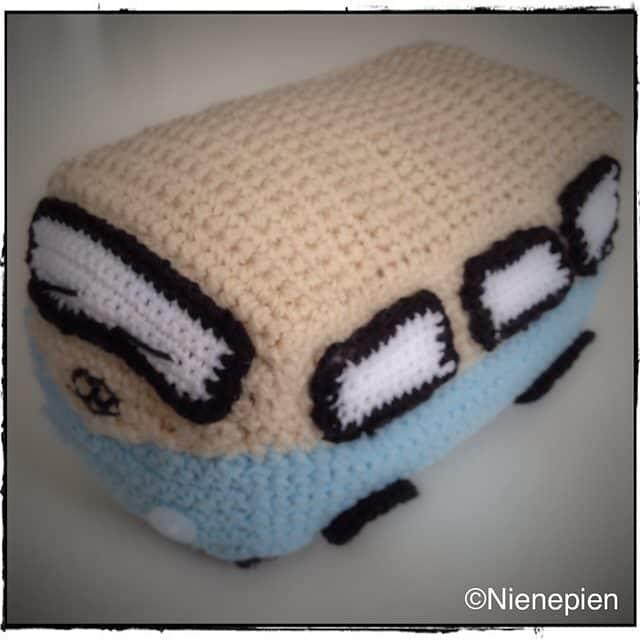 campervan-crochet-pattern-for-sale