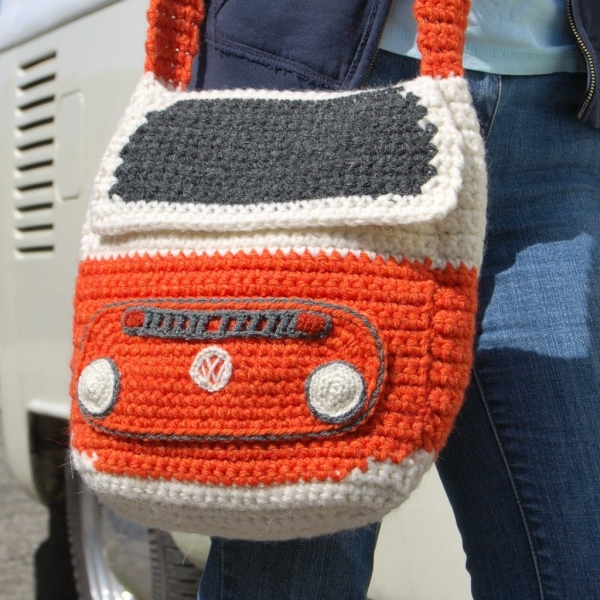 campervan-shoulder-bag-crochet-pattern