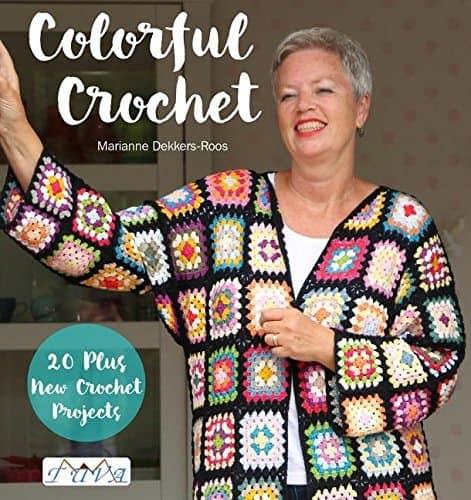 colorful-crochet-book