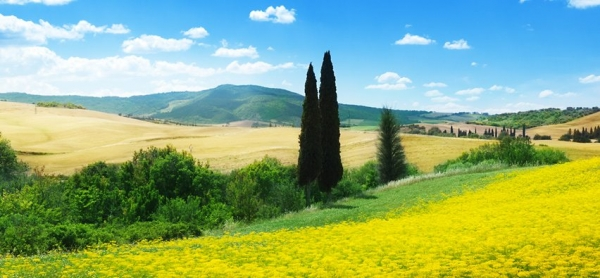 crochet-and-crafting-in-tuscany